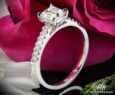What Are Accent Diamonds Luxury Van Cleef Arpels Fashion Jewelry