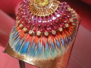 piaget_sunny_side_of_life_feather_cuff